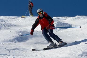 <p>Venez passer vos vacances d'hiver à l'hôtel Kandahar et bénéficiez d'une réduction de 5%! Offre valable du 02/12/21 au 17/04/22.</p>